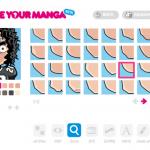 プロフィール画像を登録してブログの信頼度を上げよう!